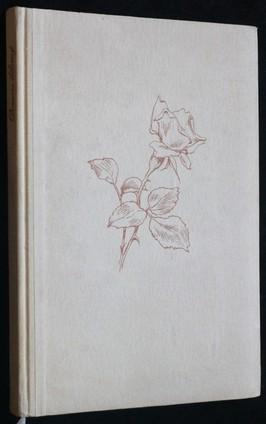 náhled knihy - Domove líbezný : verše našich básníků