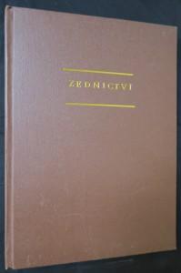 náhled knihy - Zednictví : tradice z pohledu dneška