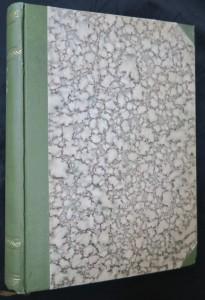 náhled knihy - Praha a Řím : román ze XVI. století