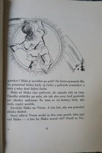 antikvární kniha Deti slnka, 1948