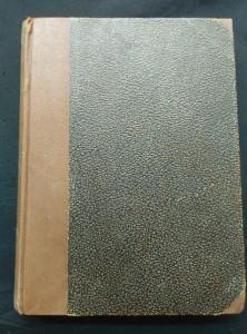 náhled knihy - Svatební šaty (Opkž, 208 s.)