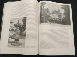 antikvární kniha Měsíčník Československo - Pražský hrad (A4, Obr, 457 s.), neuveden