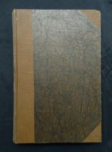 náhled knihy - Anglická literatura (od Dickense k Shawovi)