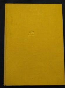 náhled knihy - Nehrajte si s duchy (Ocpl., 236 s., ob a il. M. Balík, ob veváz.)