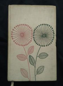 náhled knihy - Milenci (Ocpl, 340 s.)