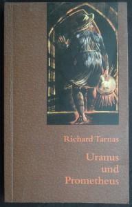 náhled knihy - Uranus und Prometheus