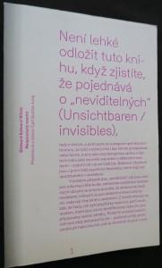 náhled knihy - Nespoutaný vesmír