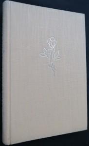 náhled knihy - Cestou necestou : Kniha vzpomínek