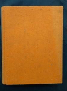náhled knihy - Vlastní životopis (Ocpl, 478 s., 7 vyobr.)