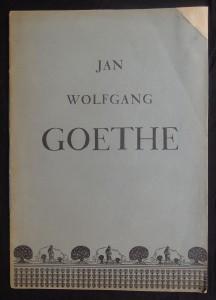 náhled knihy - Heřman a Dorota