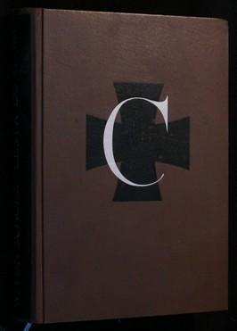 náhled knihy - Cesta do Iloku : román