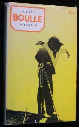 náhled knihy - Fotograf