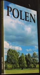 náhled knihy - Polen