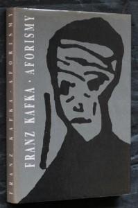 náhled knihy - Aforismy