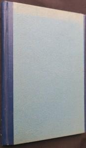 náhled knihy - Loď : hra o třech jednáních