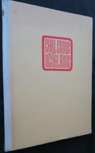 náhled knihy - Učitel Kung - podivuhodná historie života Konfuciova