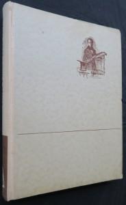 náhled knihy - Země snivců : Fantastický román
