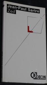náhled knihy - Zeď