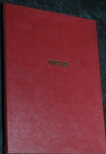 náhled knihy - Firestone: 1976 Annual Report