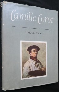 náhled knihy - Dokumenty