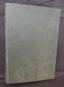 náhled knihy - Rádce z předmostí, ročník XXVII (číslo 1, 2, 4, 5, 9, 10, 11, 12)