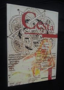 náhled knihy - Cesta do Jericha
