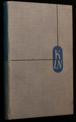 náhled knihy - Víťazný pád : román Kysúc