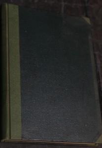 náhled knihy - Sedmdesát let Umělecké besedy 1863-1933