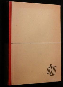 náhled knihy - Diktatura