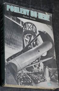 náhled knihy - Pohledy do nebe : Problémy a výsledky moderní astronomie