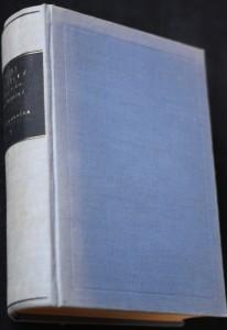 náhled knihy - Počet grafický a graficko-mechanický