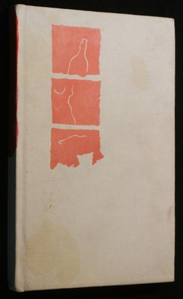 náhled knihy - Má rozkošná Múza s hadrem v ruce : povídky