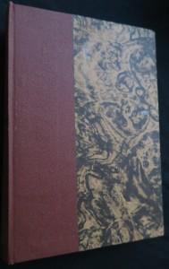 náhled knihy - Odkaz posledního Inky