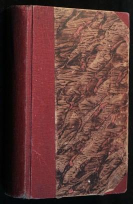 náhled knihy - Poznejme T.G. Masaryka : studie života a díla presidenta Osvoboditele