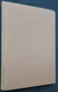 náhled knihy - Stručné dějiny římské literatury pro střední školy