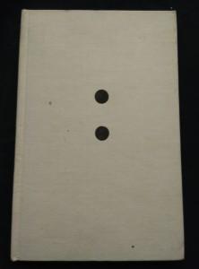 náhled knihy - Hovory na útěku (Ocpl, 84 s., b. ob., dosl. L. Kundera)