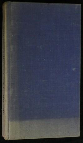 náhled knihy - Malé básně prosou