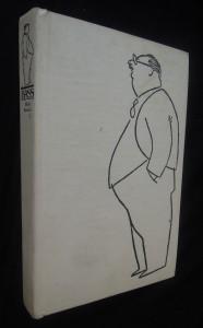 náhled knihy - Moje kronika