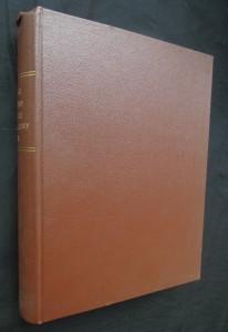 náhled knihy - Dějiny české literatury (2 svazky)