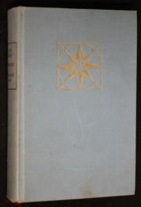 náhled knihy - Astronomický a astronautický slovník
