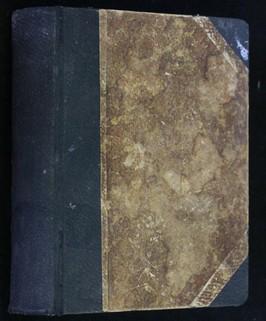 náhled knihy - Obecní mesiáš : psáno roku 1935-1936
