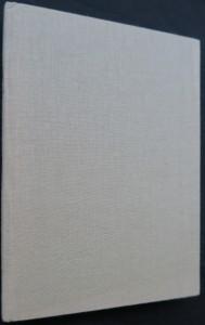 náhled knihy - Vesmír v Kabbale