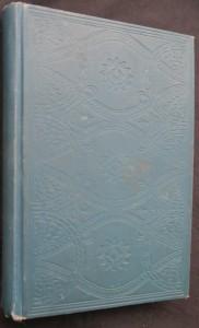 náhled knihy - Vzkříšení bohové: Leonardo da Vinci (2 svazky)