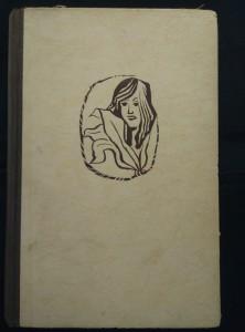 náhled knihy - Půle života - Román z tropů (Oppl, 298 s., b. o.)