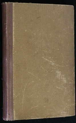 náhled knihy - Za sluncem štěstí