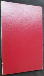 náhled knihy - Jáchym, tovaryš houslařský, na zkušené