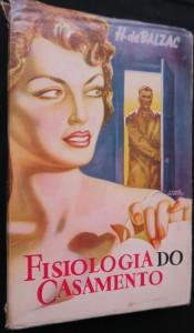 náhled knihy - Fisiologia do Casamento