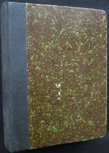 náhled knihy - Třetí rota