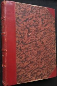 náhled knihy - Pán světa : Pokračování románu Alexandra Dumasa Hrabě Monte-Cristo. Díl I
