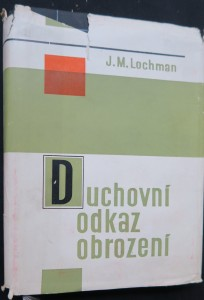 náhled knihy - Duchovní odkaz obrození : Dobrovský, Bolzano, Kollár, Palacký : náboženské profily